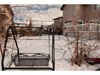 Photo 35: 48 COUGARSTONE Court SW in Calgary: Cougar Ridge House for sale : MLS®# C4045394