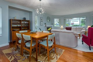 Photo 9: 1191 Thorpe Ave in : CV Courtenay East House for sale (Comox Valley)  : MLS®# 871618
