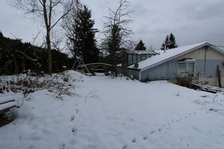 Photo 6: 1590 SE 11th Avenue in Salmon Arm: House for sale : MLS®# 10109036