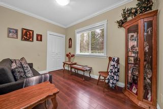 """Photo 19: 24515 124 Avenue in Maple Ridge: Websters Corners House for sale in """"ACADEMY PARK"""" : MLS®# R2618863"""