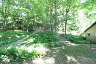 Photo 33: 95 Shadow Lake 2 Road in Kawartha Lakes: Rural Somerville House (Bungalow) for sale : MLS®# X4798581