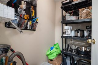"Photo 21: 102 210 CARNARVON Street in New Westminster: Downtown NW Condo for sale in ""Hillside Heights"" : MLS®# R2562008"