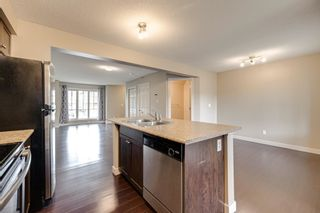 Photo 14: 2510 ANDERSON Way in Edmonton: Zone 56 Attached Home for sale : MLS®# E4248946