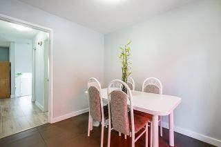 Photo 37: 16 8311 STEVESTON Highway in Richmond: South Arm Townhouse for sale : MLS®# R2585092