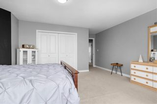 Photo 24: 28 OAKMONT Crescent in Headingley: Breezy Bend Residential for sale (1W)  : MLS®# 202119081