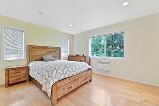Photo 12: 4084 Cedar Hill Rd in : SE Mt Doug House for sale (Saanich East)  : MLS®# 883497