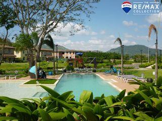 Photo 4: Panama Pacifico 3 Bedroom Luxury