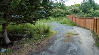 Photo 4: Lot A Ash Rd in : Du Chemainus Land for sale (Duncan)  : MLS®# 878386