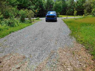Photo 11: East Uniacke Road in Mount Uniacke: 105-East Hants/Colchester West Vacant Land for sale (Halifax-Dartmouth)  : MLS®# 202115648