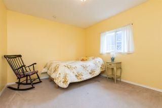 Photo 16: 15568 18 Avenue in Surrey: King George Corridor House for sale (South Surrey White Rock)  : MLS®# R2289871