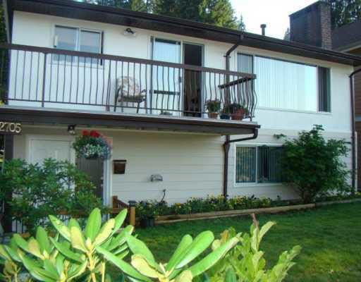 FEATURED LISTING: 2705 Henry Port Moody