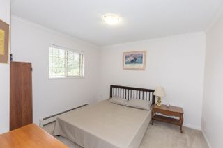 Photo 13: 8738 143A Street in Surrey: Bear Creek Green Timbers House for sale : MLS®# R2606825