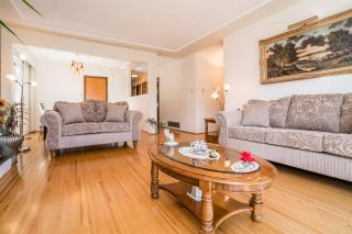 Photo 5: 4397 ELGIN STREET in Vancouver: Fraser VE House for sale (Vancouver East)  : MLS®# R2214005