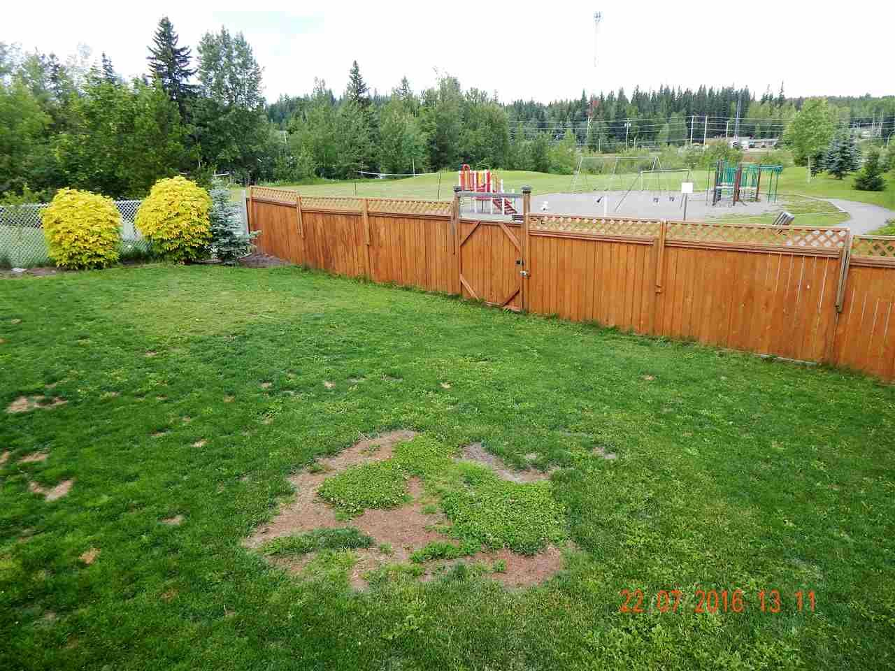 Photo 17: Photos: 6906 CHARTWELL Crescent in Prince George: Lafreniere House for sale (PG City South (Zone 74))  : MLS®# R2163199
