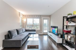"""Photo 14: 104 7131 STRIDE Avenue in Burnaby: Edmonds BE Condo for sale in """"STORYBOOK"""" (Burnaby East)  : MLS®# R2590392"""