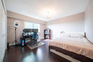 Photo 23: 1243 PINEHURST Drive in Burnaby: Simon Fraser Univer. House for sale (Burnaby North)  : MLS®# R2562905