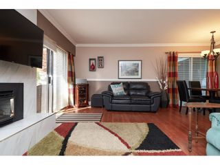 Photo 6: 75 3031 WILLIAMS Road in Richmond: Seafair Townhouse for sale : MLS®# R2310536