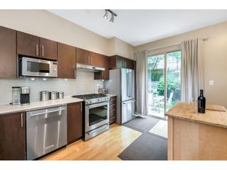 """Photo 11: 55 15152 62A Avenue in Surrey: Sullivan Station Townhouse for sale in """"Uplands"""" : MLS®# R2579456"""