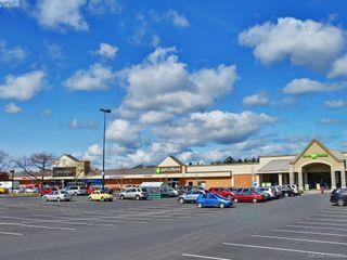 Photo 20: 306 3133 Tillicum Rd in VICTORIA: SW Tillicum Condo for sale (Saanich West)  : MLS®# 777005
