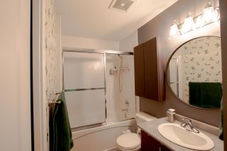 Photo 13: 206 688 E 17TH Avenue in Vancouver: Fraser VE Condo for sale (Vancouver East)  : MLS®# R2595987