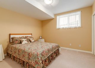 Photo 25: 55 Heritage Cove: Heritage Pointe Detached for sale : MLS®# A1144128