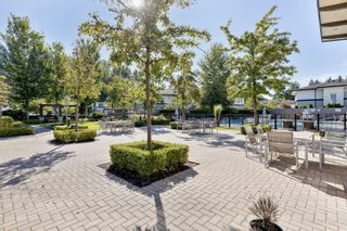 """Photo 25: 705 3096 WINDSOR Gate in Coquitlam: New Horizons Condo for sale in """"MANTYLA BY POLYGON"""" : MLS®# R2618506"""