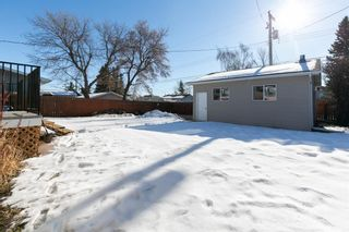Photo 28: 1129 Downie Street: Carstairs Detached for sale : MLS®# A1072211