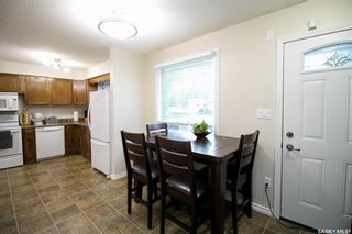 Photo 4: 2021 Foley Drive in North Battleford: Residential for sale : MLS®# SK850413