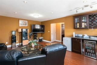 Photo 30: 11768 86 Avenue in Delta: Annieville House for sale (N. Delta)  : MLS®# R2573284