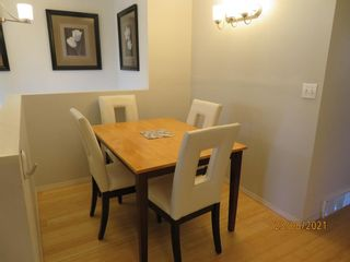 Photo 5: 357 Woodvale Crescent SW in Calgary: Woodlands Semi Detached for sale : MLS®# A1135631