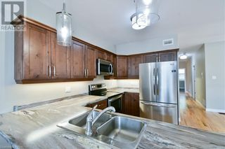 Photo 25: 275 LOUDEN TERRACE in Peterborough: House for sale : MLS®# 268635