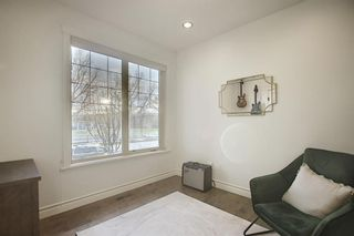Photo 4: 3826 3 Street NW in Calgary: Highland Park Detached for sale : MLS®# A1145961