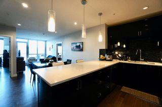 Photo 14: 705 10238 103 Street in Edmonton: Zone 12 Condo for sale : MLS®# E4258703
