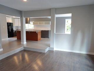 Photo 11: 36 55000 Lamoureux Drive: Rural Sturgeon County House for sale : MLS®# E4230254