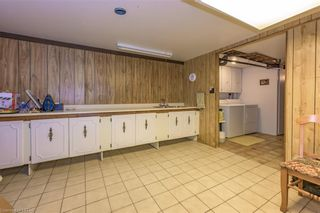 Photo 38: 41 HEATHCOTE Avenue in London: North J Residential for sale (North)  : MLS®# 40090190