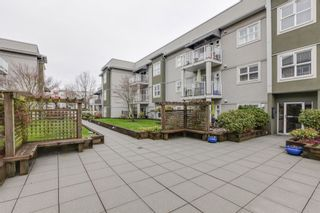 "Photo 3: 207 4738 53 Street in Delta: Delta Manor Condo for sale in ""SUNNINGDALE PHASE 1"" (Ladner)  : MLS®# R2251388"