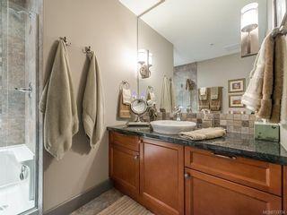 Photo 9: 409 1620 McKenzie Ave in Saanich: SE Lambrick Park Condo for sale (Saanich East)  : MLS®# 733734