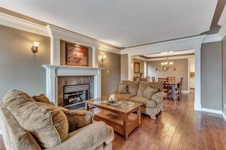 "Photo 3: 15478 110A Avenue in Surrey: Fraser Heights House for sale in ""FRASER HEIGHTS"" (North Surrey)  : MLS®# R2544848"