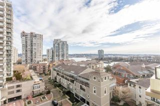 "Photo 25: 503 10 RENAISSANCE Square in New Westminster: Quay Condo for sale in ""MURANO LOFTS"" : MLS®# R2535946"