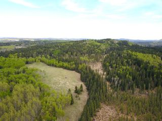 Photo 3: IN ROCKY VIEW COUNTY in Rural Rocky View County: Rural Rocky View MD Land for sale : MLS®# A1065924