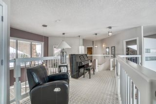 Photo 45: 55 Marquis Meadows Place SE: Calgary Detached for sale : MLS®# A1080636