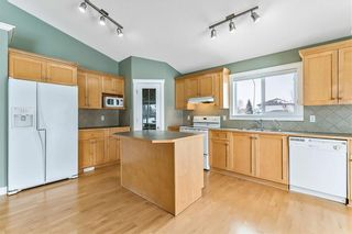 Photo 7: 903 WOODSIDE Way NW: Airdrie Detached for sale : MLS®# C4291770