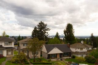 Photo 21: 336 W 27TH Street in North Vancouver: Upper Lonsdale House for sale : MLS®# R2267811