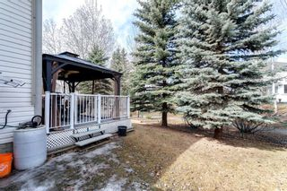 Photo 36: 67 Douglas Glen Place SE in Calgary: Douglasdale/Glen Detached for sale : MLS®# A1088230
