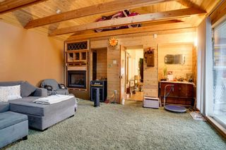 Photo 15: 234 E 25TH Street in North Vancouver: Upper Lonsdale House for sale : MLS®# R2532511