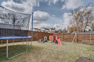 Photo 30: 704 43 Street SE in Calgary: Forest Heights Semi Detached for sale : MLS®# A1096355