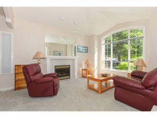 "Photo 4: 23887 ZERON Avenue in Maple Ridge: Albion House for sale in ""KANAKA RIDGE ESTATES"" : MLS®# V1128671"