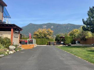 Photo 7: 314 Finlayson Street, in Sicamous: House for sale : MLS®# 10240098