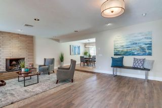 Photo 5: POINT LOMA House for sale : 4 bedrooms : 3714 Cedarbrae Ln in San Diego