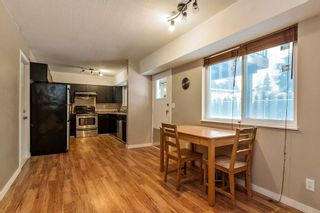 Photo 16: 9583 205 Street in Langley: Walnut Grove House for sale : MLS®# R2128874